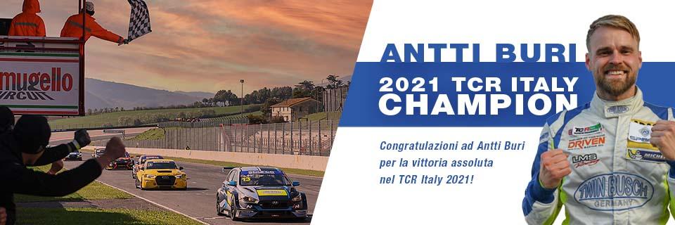 Antti-Buri_TCR-Italy2021-Champion