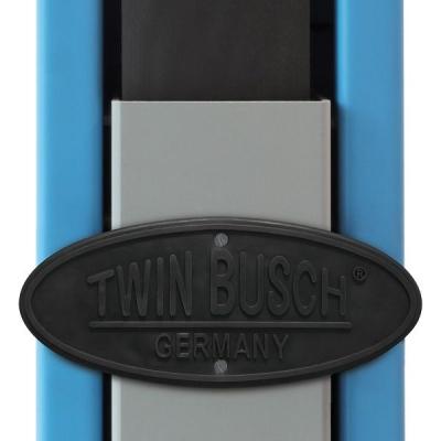 Ponte sollevatore a 2 colonne 3.6 t - Profi-Line