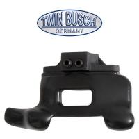 Testa di montaggio in plastica per tutte le macchine di montaggio Twin Busch per automobili