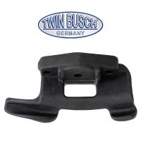 Testa di montaggio in plastica di ricambio - TW X-KMK/05