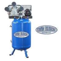 Compressore verticale 270 L
